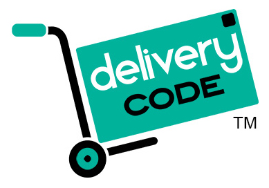 DeliveryCode