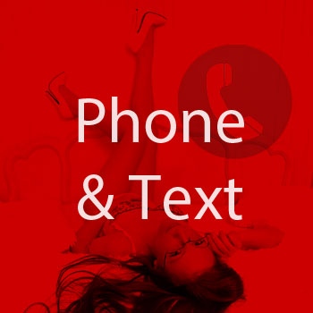 Phone & Text